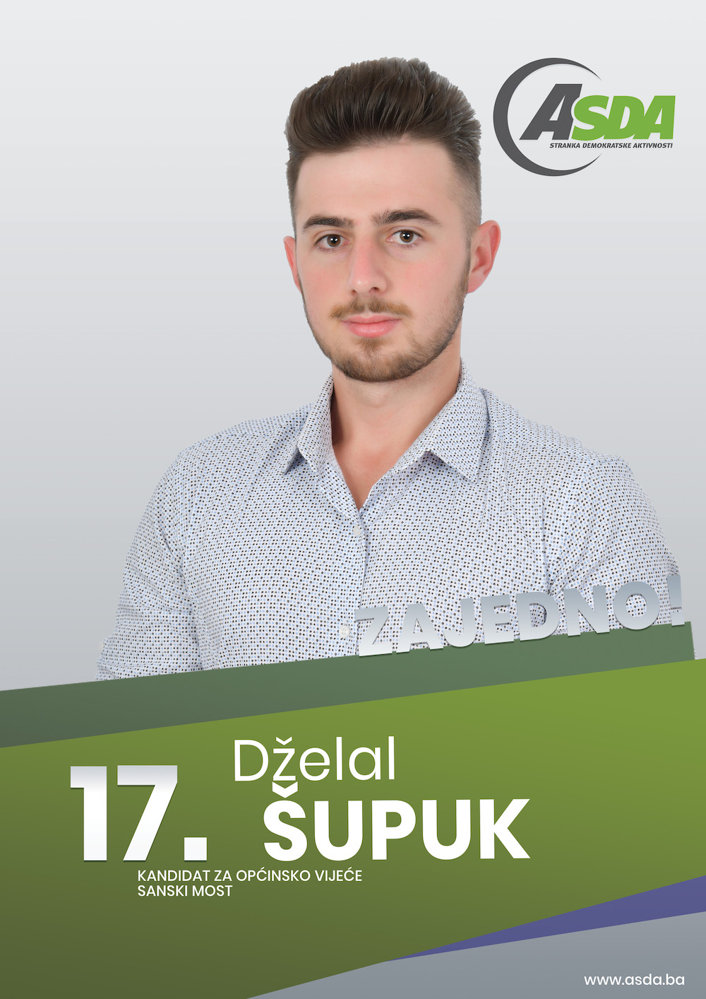 Dželal Šupuk