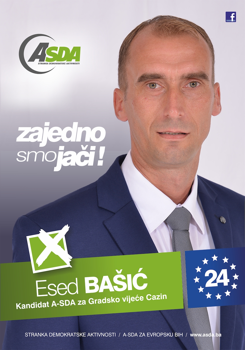 Esad Bašić