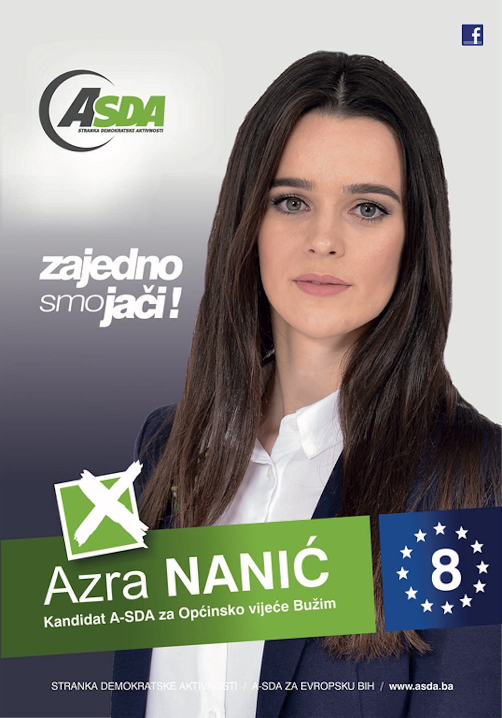 Azra Nanić