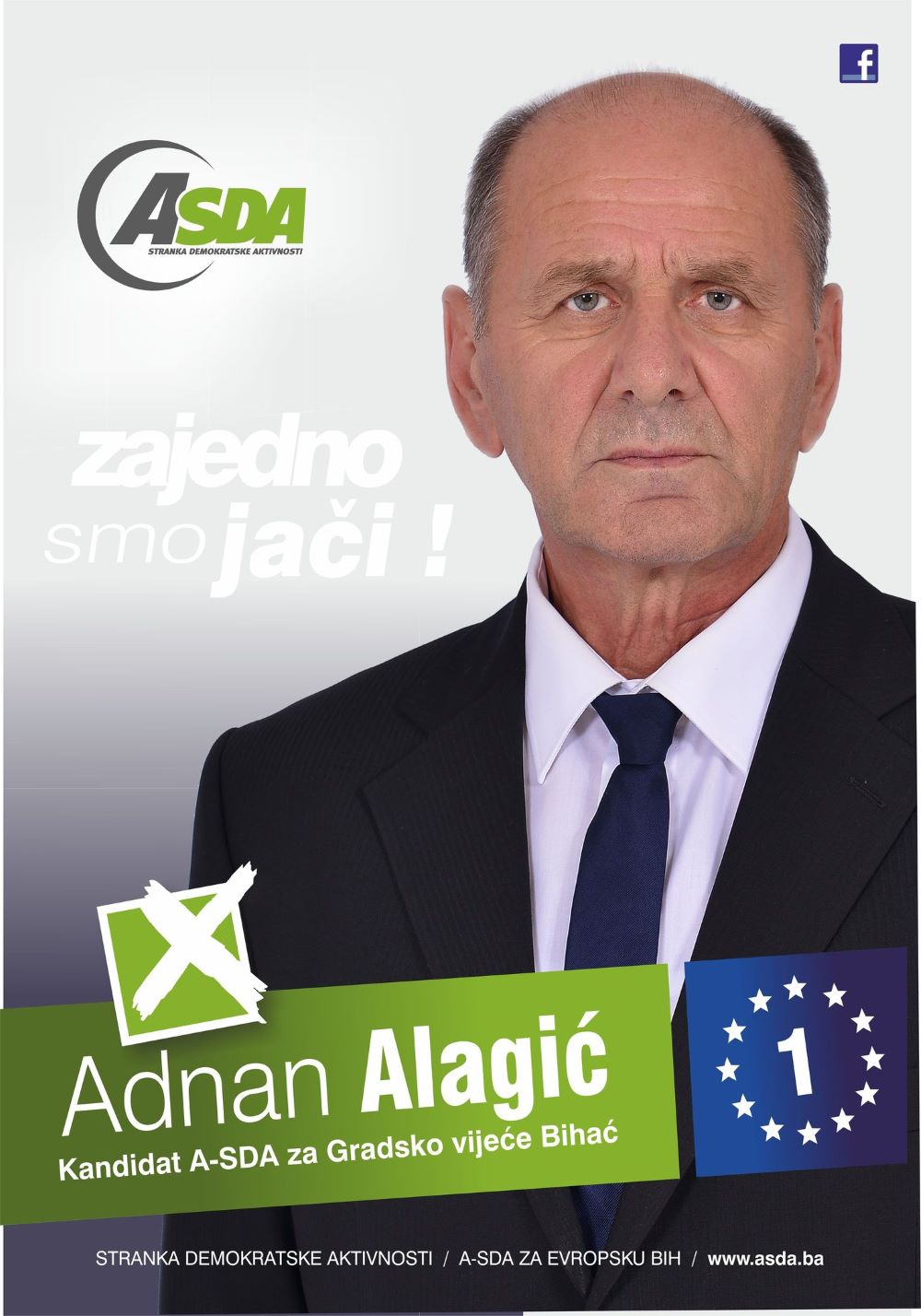 Adnan Alagić