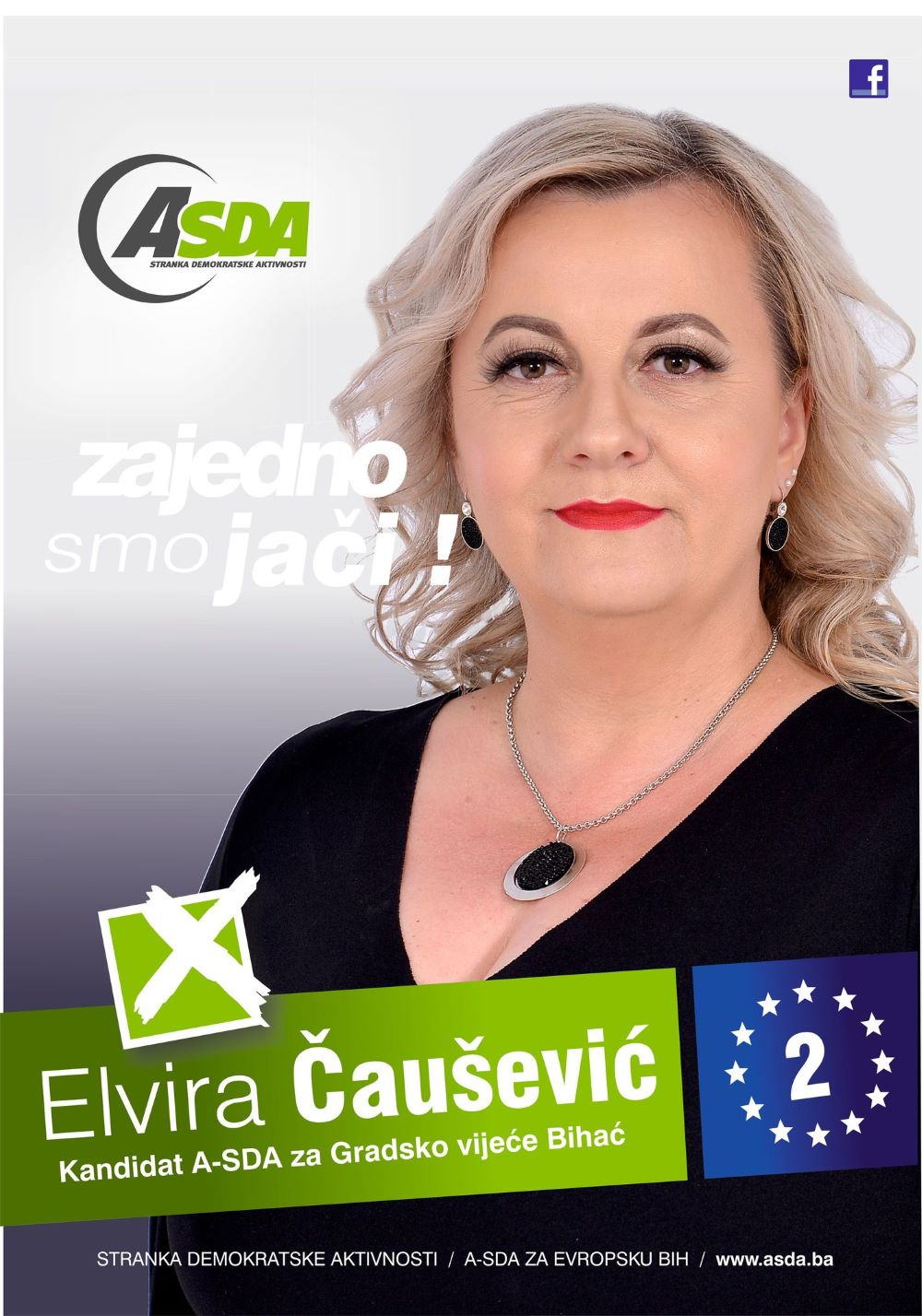 Elvira Čaušević