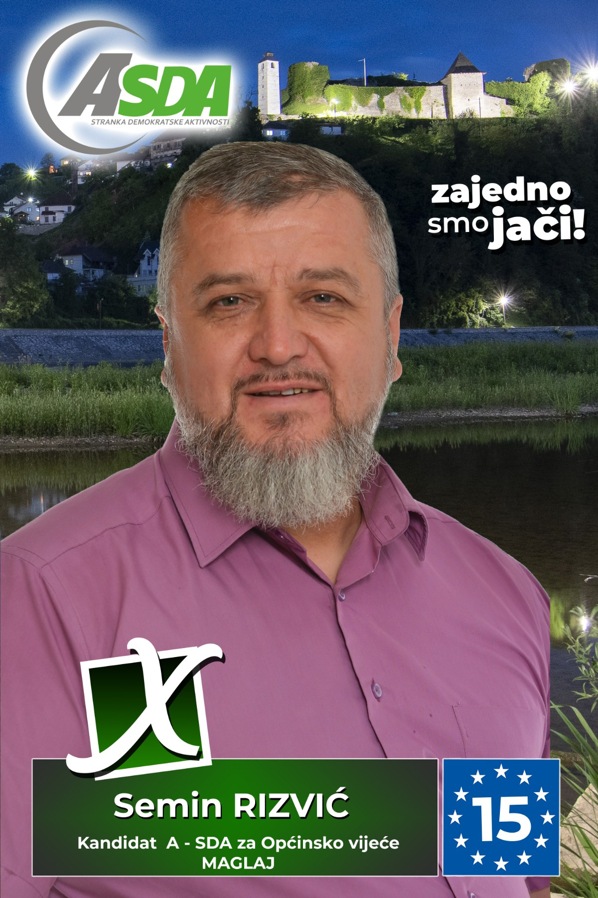 Semin Rizvić