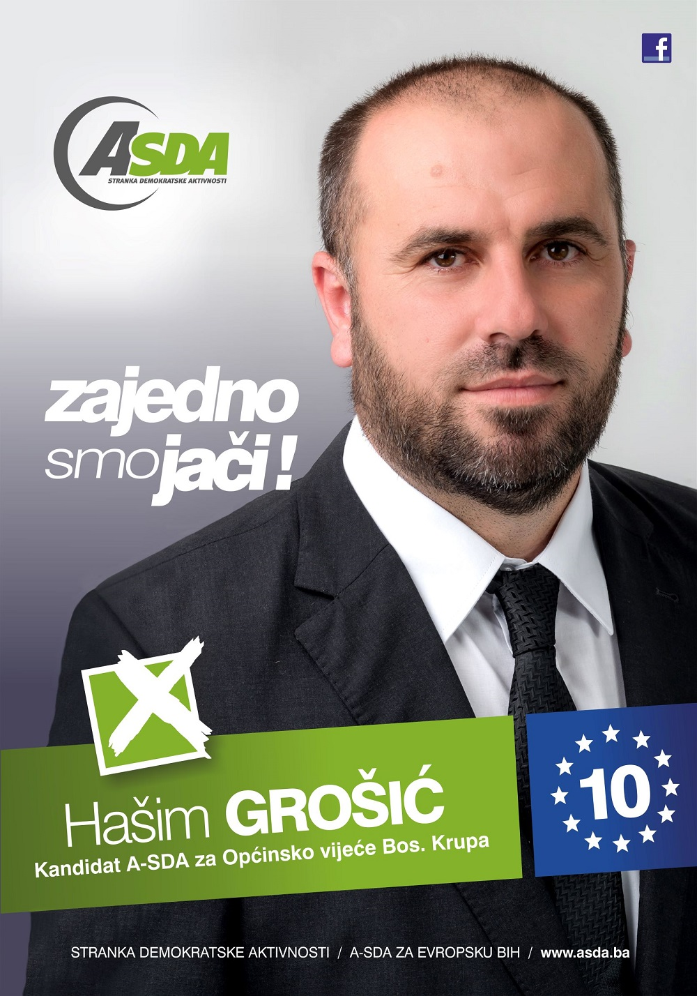 Hašim Grošić