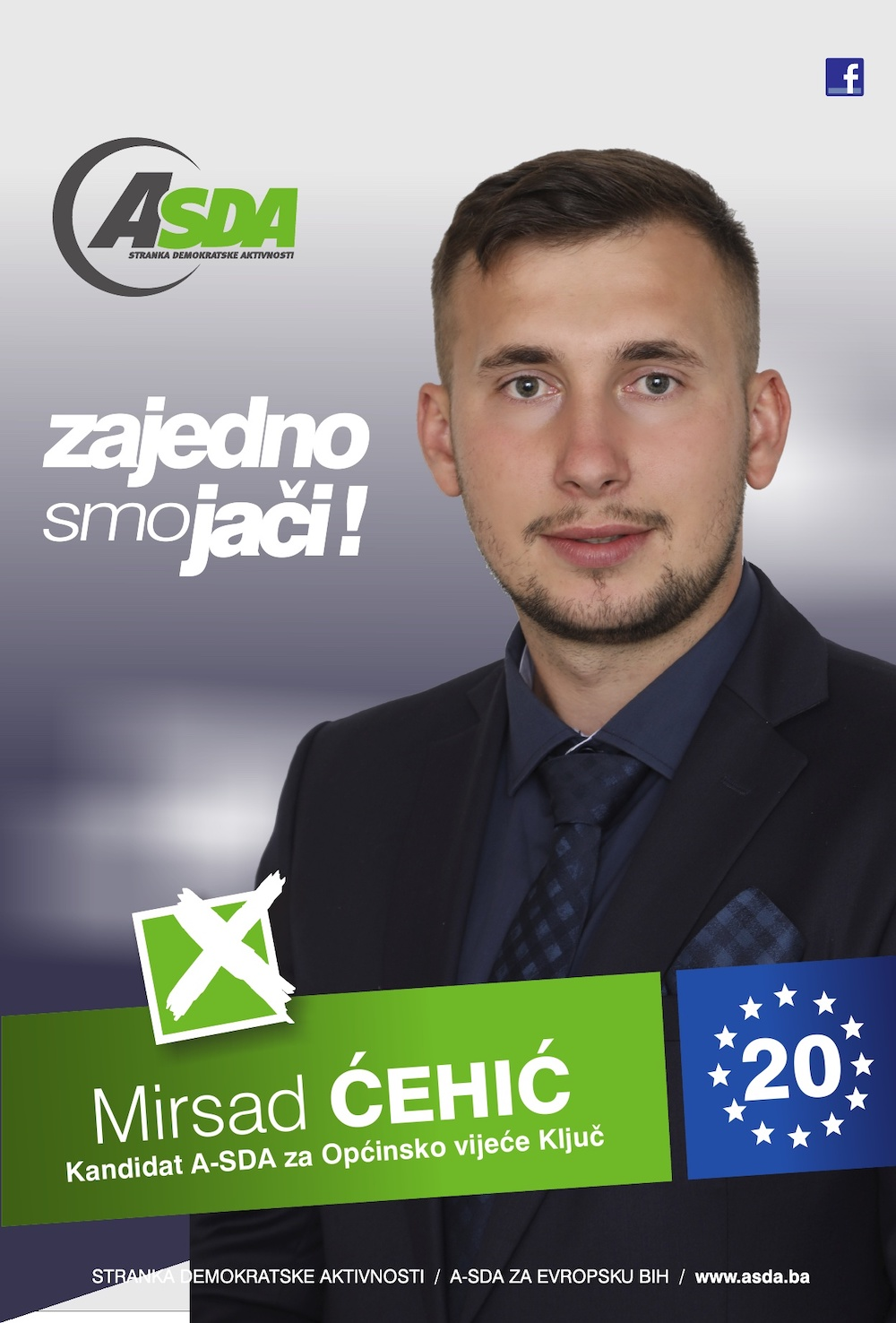 Mirsad Ćehić