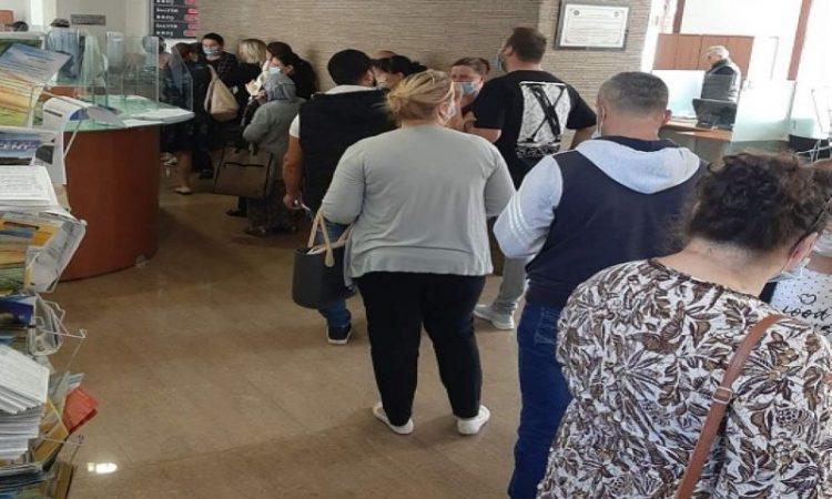 Protekle dvije subote bile su radne za matične urede Grada Cazina zbog potreba velikog broja naših građana iz dijaspore. S obzirom na broj dokumenata i uvjerenja koji su izdani u […]