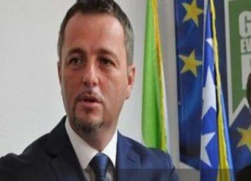 Nermin Ogrešević: U Cazinu smo napravili ambijent u kojem je moguć svaki napredak