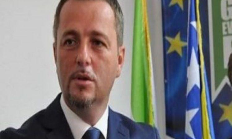 Jedan od gradonačelnika sa najdužim stažom na čelu neke lokalne zajednice u Bosni i Hercegovini zasigurno je gradonačelnik Cazina Nermin Ogrešević. Prvi put je izabran na izborima 2004., a u […]