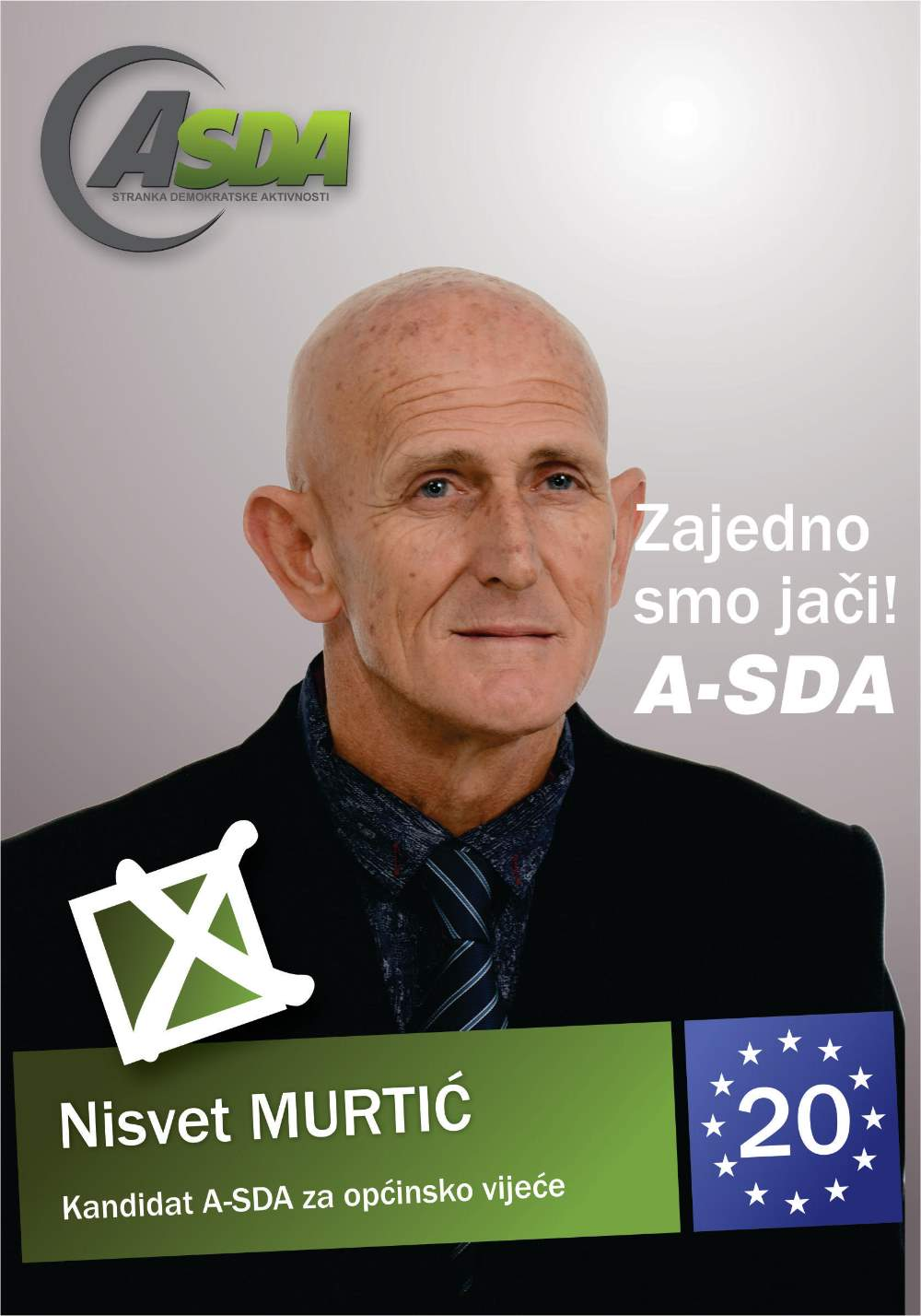 Nisvet Murtić